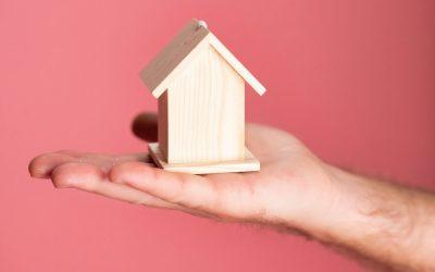 Wat is de beste hypotheek voor u?